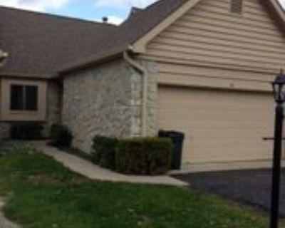 35 Northridge Court, Brownsburg, IN 46112 3 Bedroom Condo