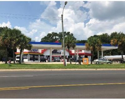 Foreclosure Property in Mobile, AL 36605 - Dauphin Island Pkwy