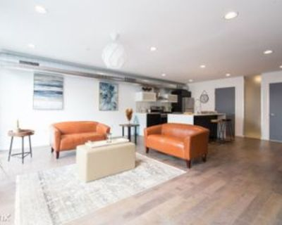 1436 1436 N 7th St 1, Philadelphia, PA 19122 2 Bedroom Apartment