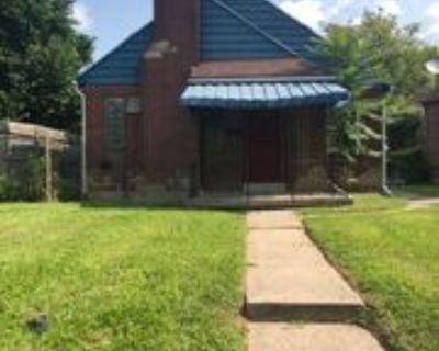 1406 Kipling Dr, Dayton, OH 45406 3 Bedroom House