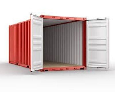 Portable storage containers Miami