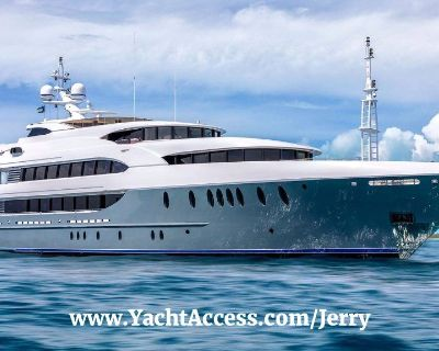 Wondering how much your boat is really worth?