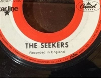 Seeker Estate Sales brings you a Vintage English Heritage Collection!