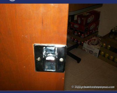 Door Repairs, Door Closer Installations and Pet Door Installations in Encino, Ca 91316