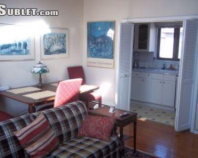 $4500 2 apartment in Center City