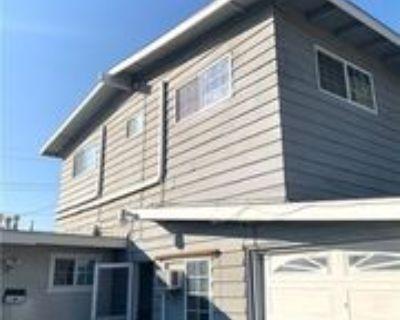 8203 Helena Ave, Riverside, CA 92504 2 Bedroom House