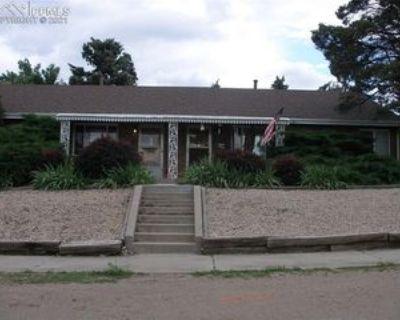 1304 E Pikes Peak Ave, Colorado Springs, CO 80909 2 Bedroom Apartment