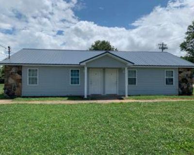 8 Lennon Cv, Jackson, TN 38305 2 Bedroom House