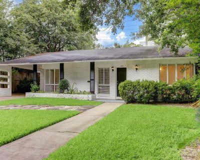 3710 Westerman Street, Houston, TX 77005
