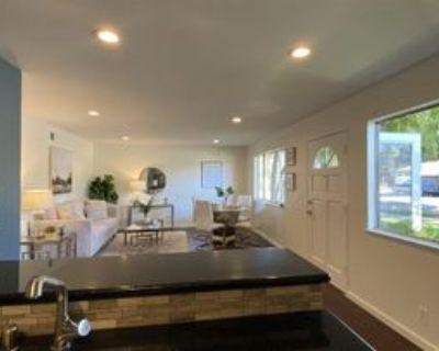 423 E Latimer Ave #1, Campbell, CA 95008 2 Bedroom Condo