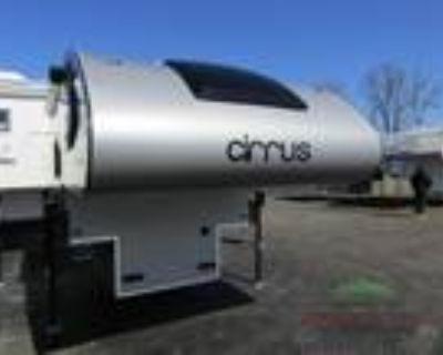 2021 NuCamp Cirrus 620