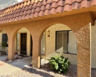 16510 E Palisades Blvd #51, Fountain Hills, AZ 85268 2 Bedroom House