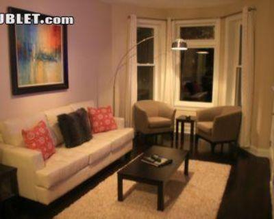 Hoyne Cook, IL 60618 2 Bedroom Apartment Rental