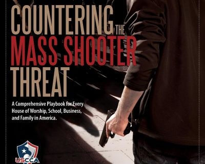 Countering The Threat