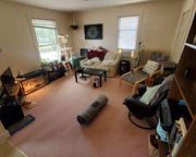 112 S 3rd St #2, River Falls, WI 54022 2 Bedroom Apartment