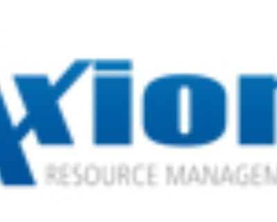 Project Manager - Training