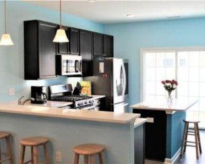 2045 Canning Pl, Chesapeake, VA 23322 3 Bedroom Condo