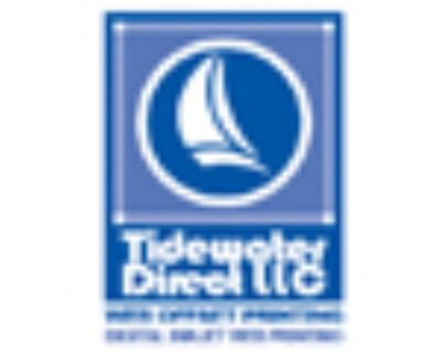 Account Manager - Offset & Digital Printing