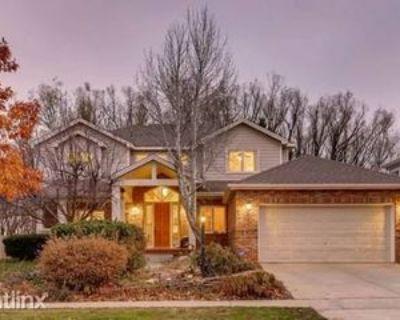 4304 S Hampton Cir, Boulder, CO 80301 5 Bedroom House