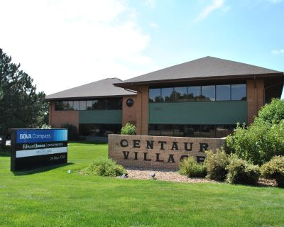 Lafayette Medical/Technical/Professional Office Space For Lease