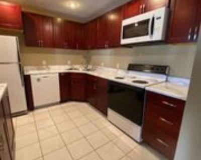 937 Country Club Dr Se Apt L #Apt L, Rio Rancho, NM 87124 2 Bedroom House