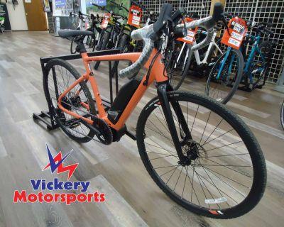 2020 Yamaha Wabash - Large E-Bikes Denver, CO