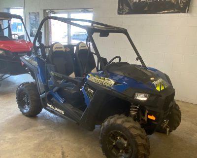 2017 Polaris RZR 900 EPS Utility Sport Jamestown, NY