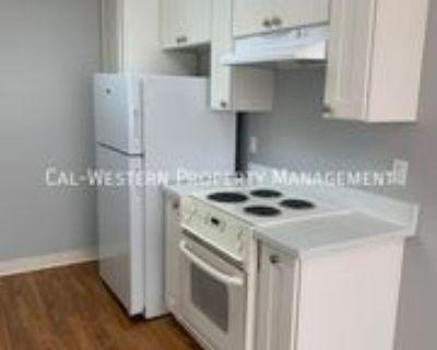 3030 Magliocco Dr #4, San Jose, CA 95128 1 Bedroom Apartment