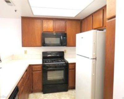 2559 Plaza Del Amo #103, Torrance, CA 90503 2 Bedroom Condo
