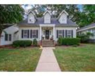 Little Rock 3BR 2BA, AR Homes for Sale 1 2 3 4 5 6 7 8 9 10