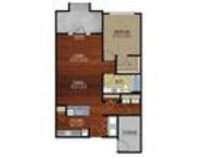 East Village at Avondale Meadows Apartments - A2