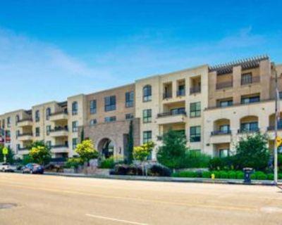 5015 Balboa Blvd #410, Los Angeles, CA 91316 2 Bedroom Apartment
