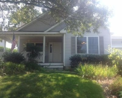 Recently Updated, Friendly Cottage in Golf Course Community -Bethany Beach, DE - Bethany Beach
