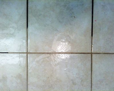 Superior - Tile & Grout Cleaning in Gulf Stream