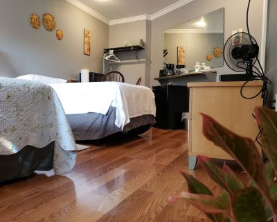 Private Secure Pet Friendly 2 beds kitchenette - Ingram Hills