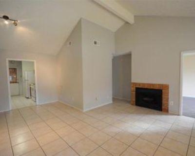 3727 Meadowridge Dr, Houston, TX 77037 3 Bedroom Apartment
