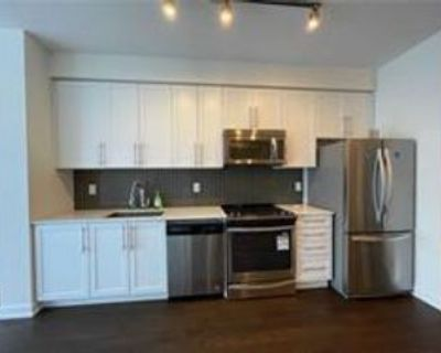 510 Curran Place #2606, Mississauga, ON L5B 0J8 1 Bedroom Condo