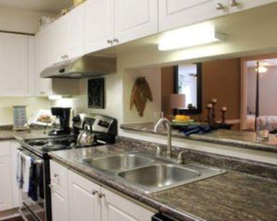 50 -SH, Kennesaw, GA 30144 4 Bedroom Condo