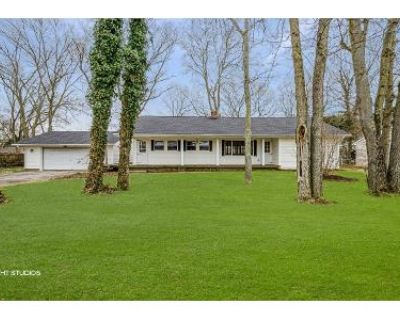 2 Bed 2 Bath Foreclosure Property in Fairfield, OH 45014 - Canary Ln
