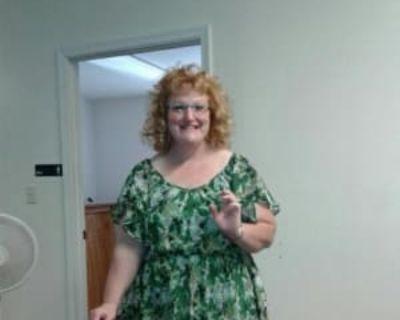 Christina, 45 years, Female - Looking in: Phoenix Maricopa County AZ