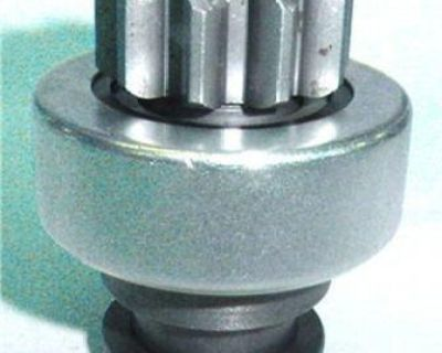Starter Drive Lucas Ford Case Tractor Industrial 54243783 54246738 54246896 More