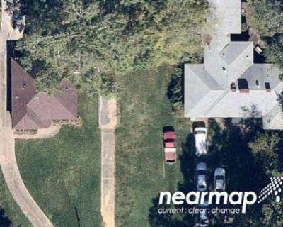 Foreclosure Property in Shreveport, LA 71104 - Blvd St