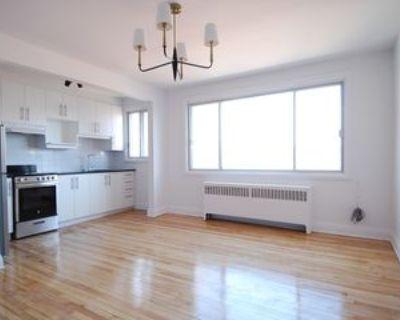 4600 Boulevard Pie-IX #18, Montr al, QC H1X 2B5 1 Bedroom Apartment