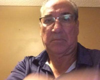 Jeff, 60 years, Male - Looking in: Yuma Yuma County AZ