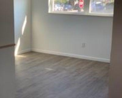 9 E Highland Ave #9, Uniontown, PA 15401 3 Bedroom House