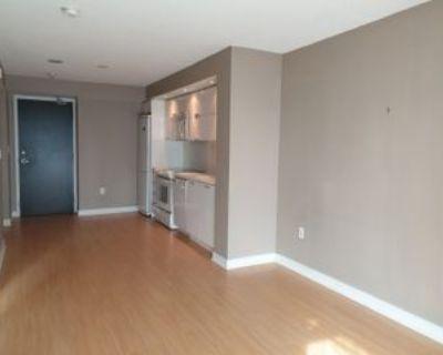 25 Capreol Court #2601, Toronto, ON M5V 3Z7 1 Bedroom Condo