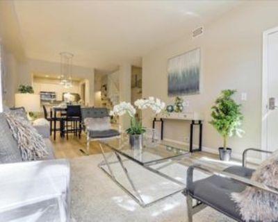410 N 1st St, San Jose, CA 95112 3 Bedroom Apartment