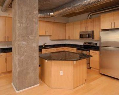 N Fillmore St #4, Arlington, VA 22201 2 Bedroom Apartment