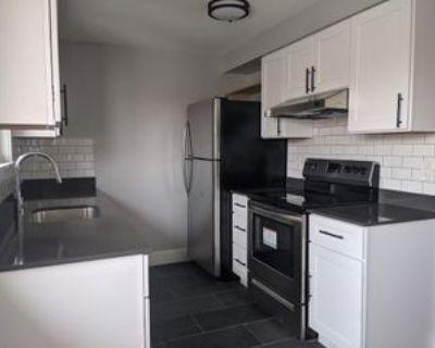 10343 Midvale Avenue North - 4 #4, Seattle, WA 98133 1 Bedroom Apartment