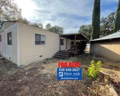9384 Lott Rd #1, Durham, CA 95938 3 Bedroom Apartment